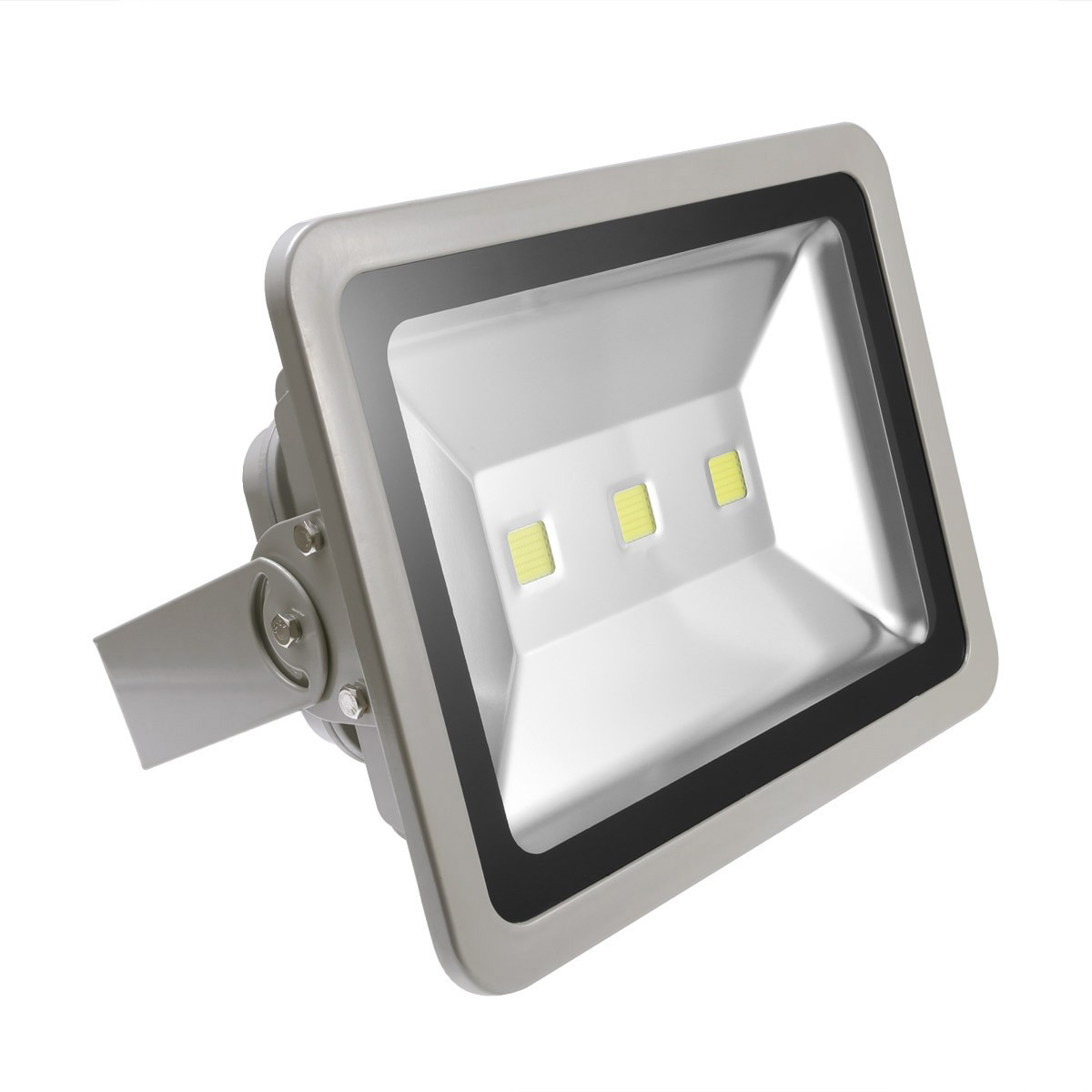 Luces LED o control de iluminacin cual es la mejor