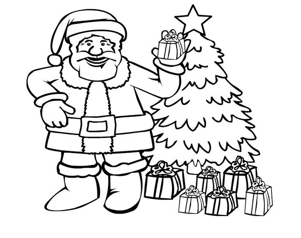 He Man Coloring Pages Sanfranciscolife