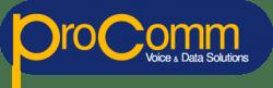 ProComm Voice & Data Solutions