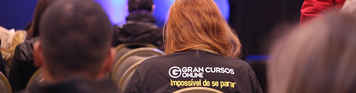 gran_cursos_online_capa2