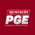 aprpge_120x120