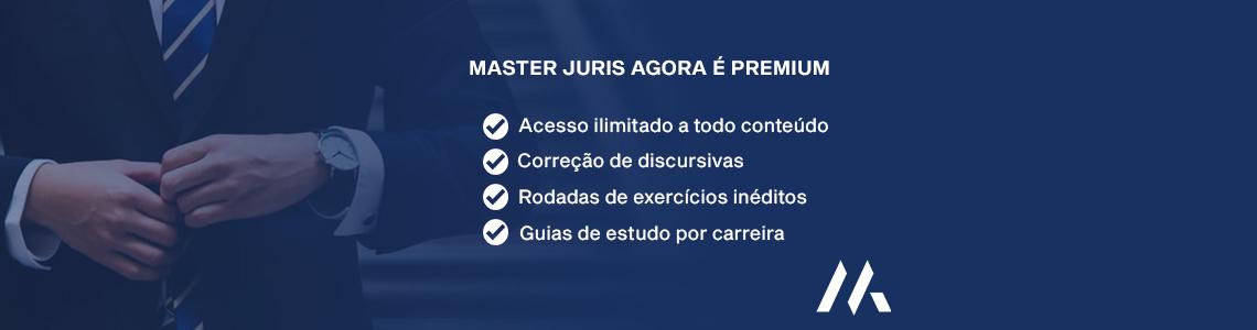 masterjuris_1140x300