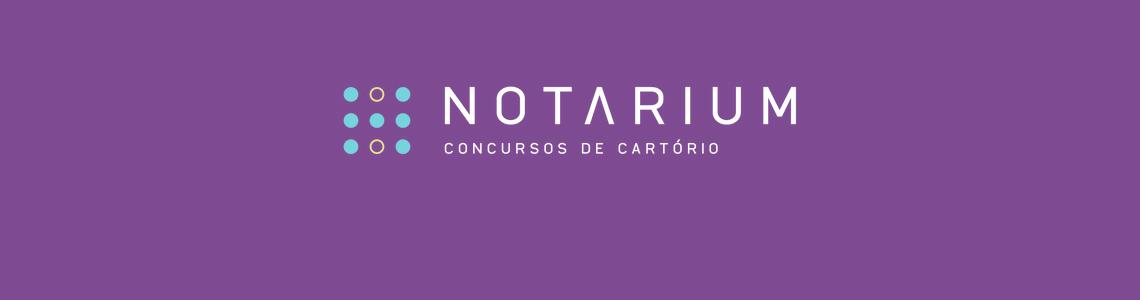 notarium_1140x300