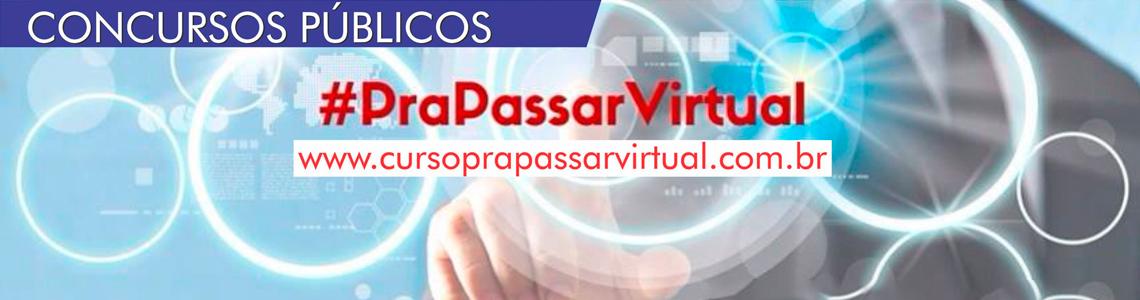 prapassar_1140x300