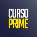 logo curso prime 120x120
