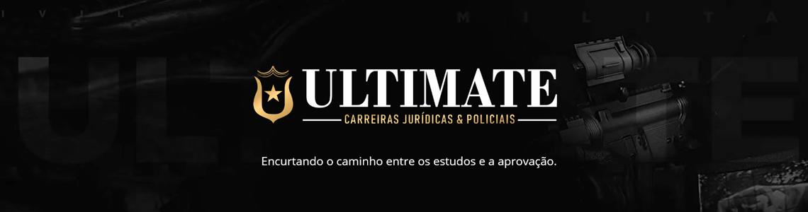 ultima_1140x300