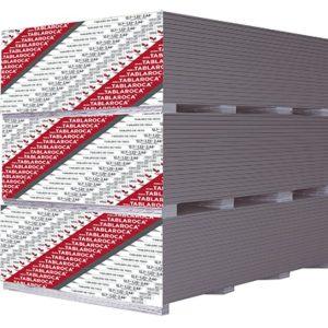 Tablaroca USG 13mm 1.22 X 2.44