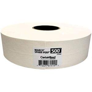 Cinta de papel  .05 X 75 MTS