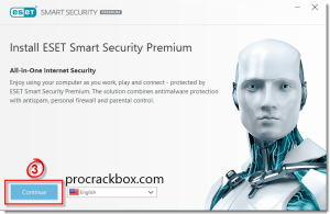 ESET Smart Security 14.1.20.0 Crack With Activation Key (2021)