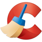 CCleaner Pro 5.78 Crack + License Key 2021 [Win/Mac]