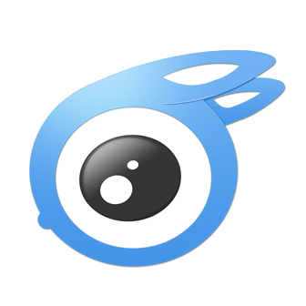 iTools 4.5.0.5 Crack With License Key Full Torrent 2020 [Win/Mac]