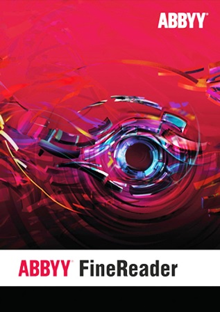ABBYY FineReader 15 Crack With Keygen 2021 Free Download