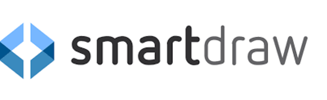 SmartDraw 2021 Crack + License Key Torrent [Latest]