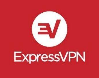 Express VPN 10.6.1 Crack + Activation Code Download [Latest]
