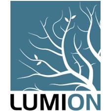 Lumion Pro 13.5 Crack + Torrent [Latest] 2021 Download