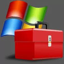 Windows Repair Pro 2021 4.11.7 Crack With Activation Key