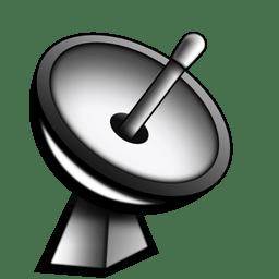 ProgDVB Pro 7.42.0 Crack & Activation + Serial Key Download