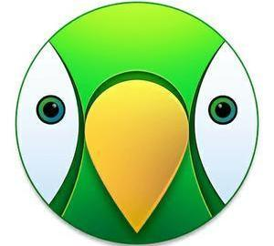 AirParrot 3.1.3 Crack With License Key Free Download [2021]