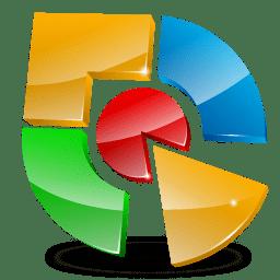 HitmanPro 3.8.22 Crack & Keygen [2021] Latest Download