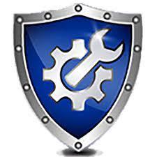 Advanced System Repair Pro 1.9.6.3 + License Key [Latest]
