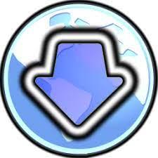 Bulk Image Downloader Crack 6.01 With Registration Code Download