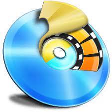 WinX DVD Ripper Platinum 8.20.9.246 Crack +License Key Download