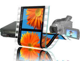 Windows Movie Maker 2022 Crack With Registration Code Free