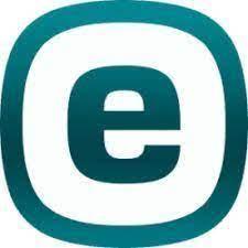 ESET Internet Security 14.2.24.0 Crack With License Key 2021ESET Internet Security 14.2.24.0 Crack With License Key 2021