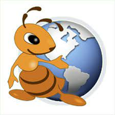 Ant Download Manager Pro 2.4.1 Build 80079 + Crack [Latest]