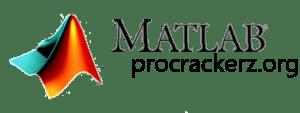 MATLAB/Logo-procrackerz.org