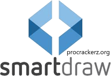 SmartDraw 2019 Crack + Torrent with Activation Key Free [Mac