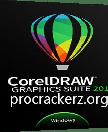 CorelDraw Crack 2020