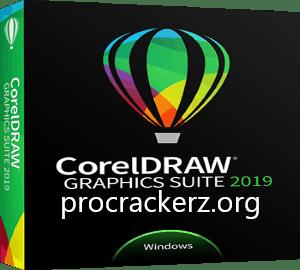 CorelDraw crack 2021