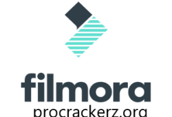Wondershare Filmora Crack 2021