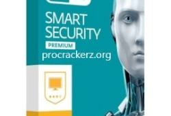 ESET Internet Security Key 2020