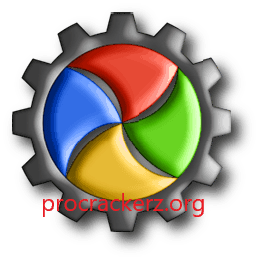 DriverMax Pro Crack 2021