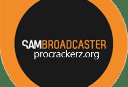 Internet Archives - ProCrackerz