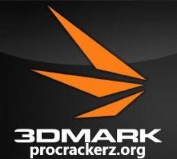 3DMark 2021 Crack