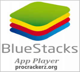 BlueStacks Cracked 2021
