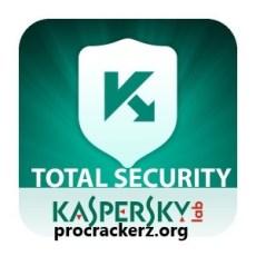 Kaspersky Internet Security crack 2020
