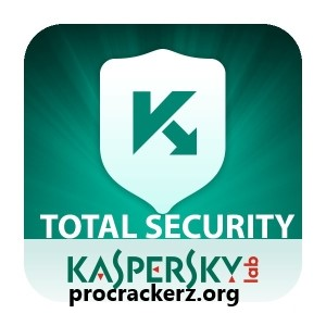 Kaspersky Internet Security crack 2021