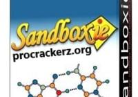 Sandboxie 2021 Crack