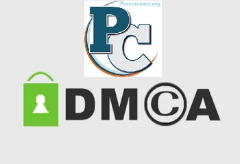 DMCA Procrackerz