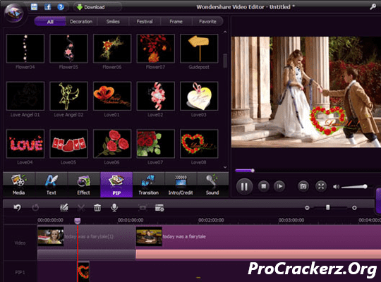 Apowersoft Video Editor Activation Code