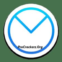 Airmail Crack