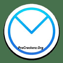 Airmail Crack 2022