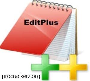 EditdPlus Crack Latest