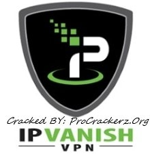 IPVanish Crack 2022