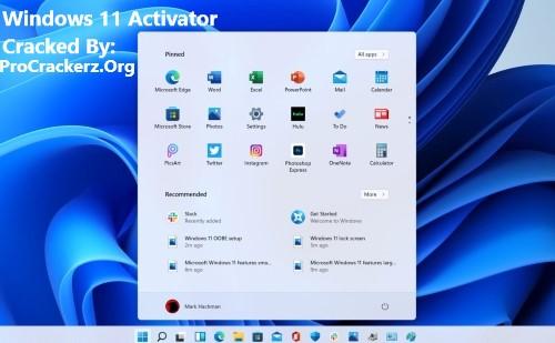 Windows 11 Product Key 2022