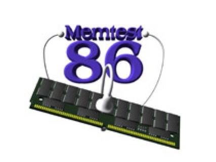 MemTest86 v7.5 Pro & Crack Download Free Version 2018